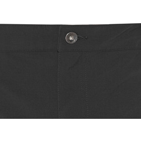 Marmot Limantour Shorts Men Black